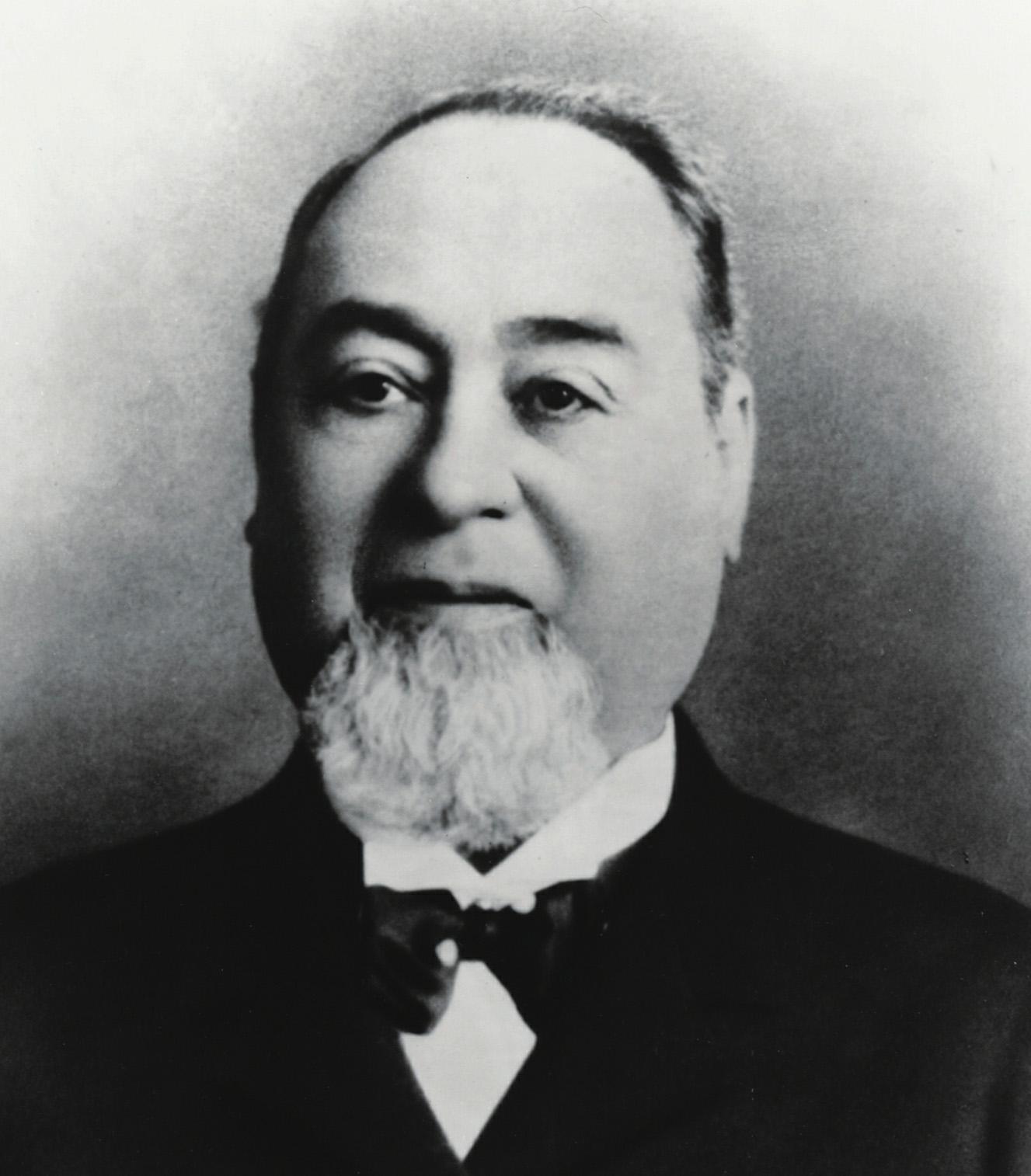 Levi Srauss