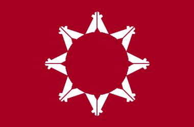 Pine_Ridge_Flag