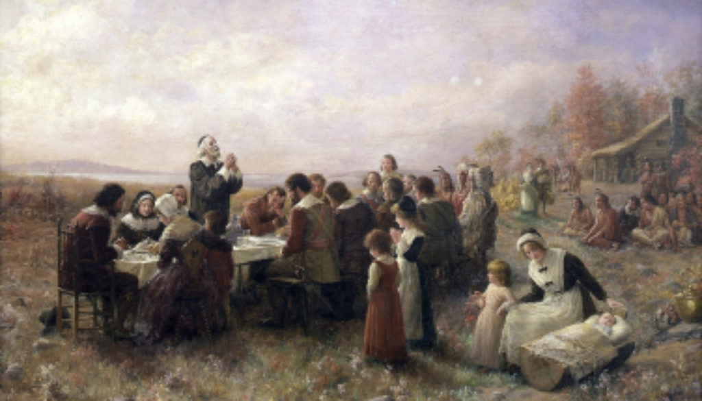 Thanksgiving-Brownscombe-prev