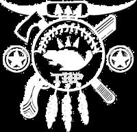 TRP-Logo-white-shadow-hard